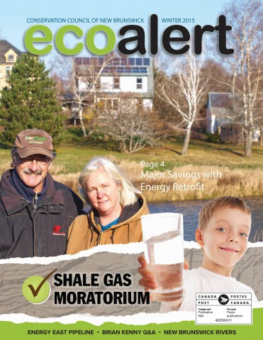 ECOALERT MAG cover-page-001