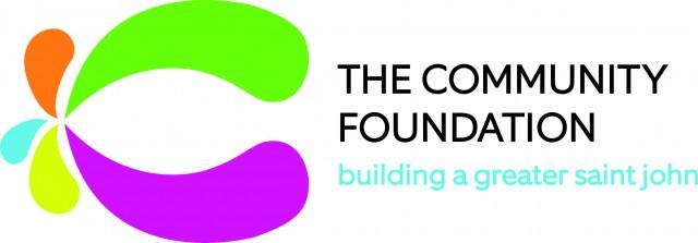 Foundation logo hor blue tag(1)