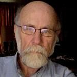 Frank_Johnston_Board