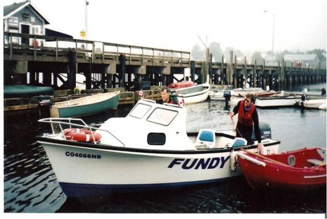 FundyBaykeeper_boat
