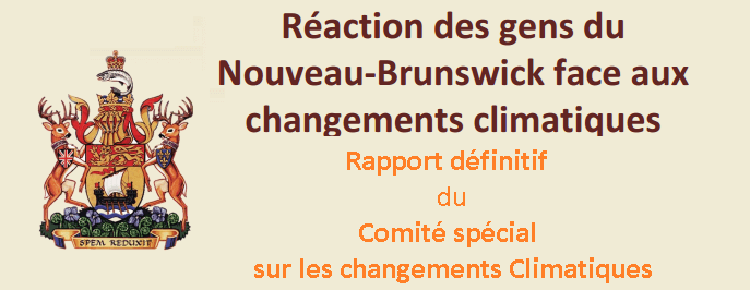 sscc-report-cover-2-fr