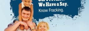 Fracking brochure feature image