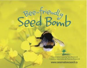 seed card-Apr 14-5