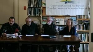 herbicide_media_conference