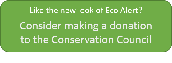 Ecodonation