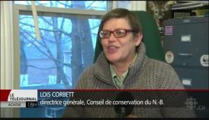 Corbett-Acadie-paris-dec15