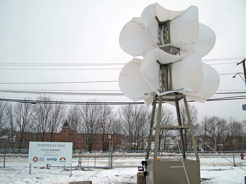 windmill_and_sign