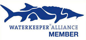 waterkeeper-logo-large-2