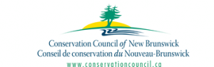 Select Committee on Climate Change report could set stage for a sustainable New Brunswick
