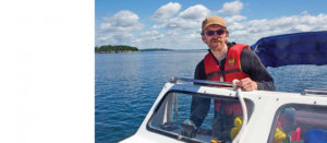 They put their own interests well above that of their neighbours: Fundy Baykeeper