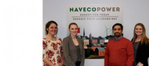 Bathurst backs Naveco Power wind farm bid