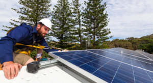 Widespread solar adoption in NB inevitable: report