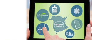 Making Informed Choices — our guide to going green