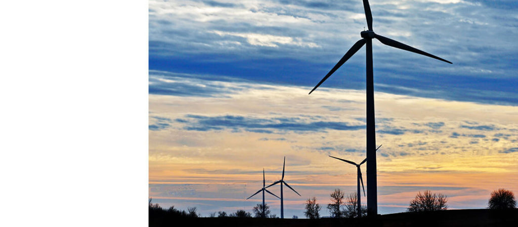 Proposed community-owned Wind Farm would power up to 7,000 Sackville homes