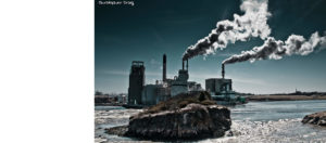 Background Materials on N.B.'s carbon pricing system