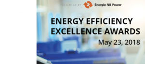 Nominate your local energy efficiency champion today!