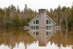 St. John River flood: what you need to know so far