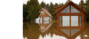 Stress and high water: how flooding impacts our mental health