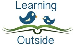 Job posting: Learning Outside Project Assistant (20 hrs per week)