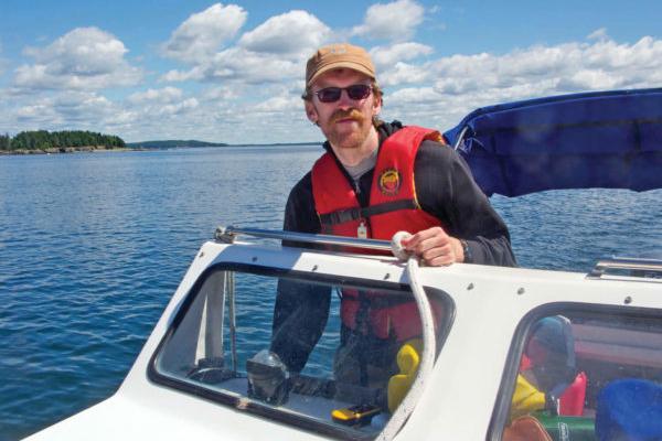 matt-on-boat-600x450