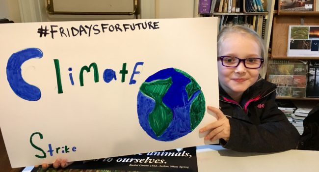 FridayForFuture34