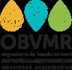 obvmr_logo_v_rvb
