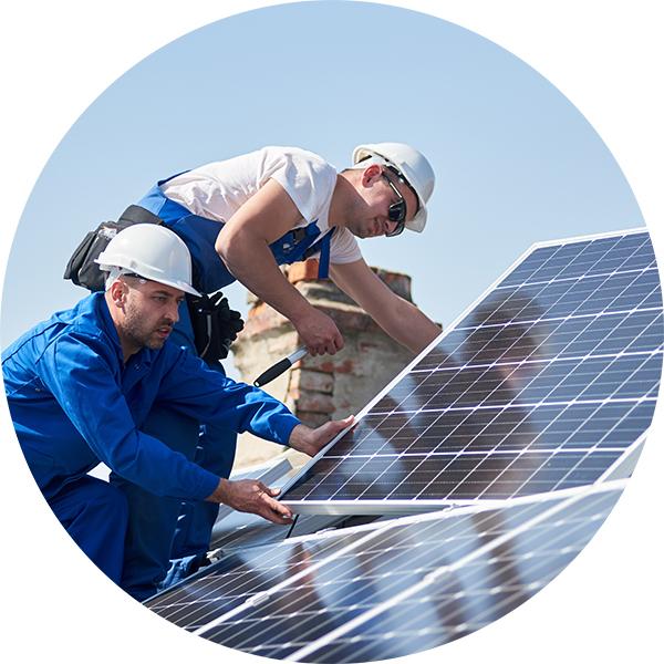 solarinstall